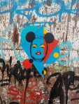 mickey-madonna
